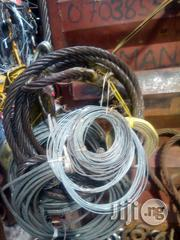 Steel Ropes 1m | Building Materials for sale in Rivers State, Port-Harcourt