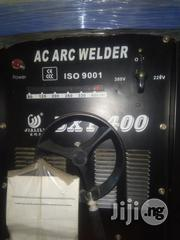 Arc Welding Machine | Electrical Equipment for sale in Rivers State, Port-Harcourt