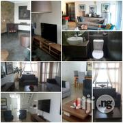 Classic Furnished 2, 3 & 4bedroom Apartment For 1004 Estate. Vi, Lagos | Short Let for sale in Lagos State, Victoria Island