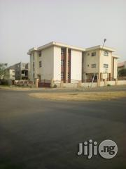 New Build Office Complex In 3floor For Rent: | Commercial Property For Rent for sale in Abuja (FCT) State, Wuse 2