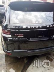 Land Rover Range Rover Sport Autobiography 2015 | Cars for sale in Lagos State, Maryland