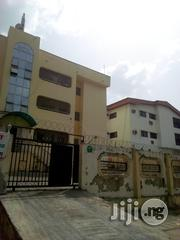 Renovated 2 Bedroom Flat Tolet At Wuse Zone 5 | Houses & Apartments For Rent for sale in Abuja (FCT) State, Wuse