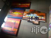 Hand Painted Artworks | Arts & Crafts for sale in Abuja (FCT) State, Katampe