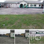 1,960.122sqmts of Land for Sale Along NTA Mgbuoba Road Port Harcourt | Land & Plots For Sale for sale in Rivers State, Port-Harcourt