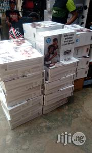 Wireless Printer HP Jet2620 | Printers & Scanners for sale in Lagos State, Ikeja