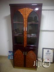 Quality Office Book Shelve   Furniture for sale in Lagos State, Agege