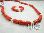 Unisex Beads   Jewelry for sale in Lagos State, Ojodu
