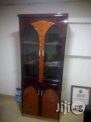 Smart and Strong Office Book Shelve   Furniture for sale in Lagos State, Ikotun/Igando