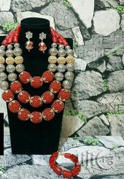 Traditional Beads | Wedding Wear for sale in Lagos State, Ojodu