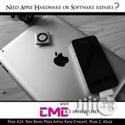 Apple Gadget Repairs | Repair Services for sale in Abuja (FCT) State, Wuse 2