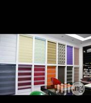 Window Blinds/Wallpaper/Wallpanel/Curtains/Woodenfloor/Painting   Home Accessories for sale in Lagos State, Amuwo-Odofin