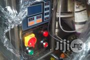 Pure Water Machine | Manufacturing Equipment for sale in Rivers State, Port-Harcourt