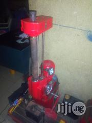 Boring Block Machine | Manufacturing Equipment for sale in Rivers State, Port-Harcourt