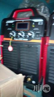 Inverter DC Welding Machine | Electrical Equipment for sale in Rivers State, Port-Harcourt