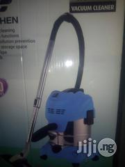 Vaccume Cleaner | Home Appliances for sale in Rivers State, Port-Harcourt