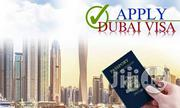 Dubai Visa At Reasonable Price | Travel Agents & Tours for sale in Lagos State, Yaba