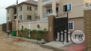 Interlocking Paving Stones And Installations - On Site And Off Site | Building Materials for sale in Lagos State, Amuwo-Odofin