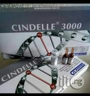 Glutathione Skin Whitening Cindelle Injection | Health & Beauty Services for sale in Abuja (FCT) State, Asokoro