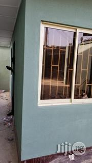 Decent Mini Flat in Ojodu Berger | Houses & Apartments For Rent for sale in Lagos State, Ojodu