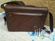 Quality Leather Bag For Sale | Bags for sale in Lagos State, Ikeja