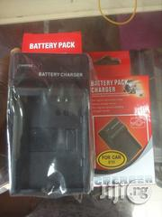 Battery Pack Charger For All Cameras Battery | Accessories & Supplies for Electronics for sale in Lagos State, Ikeja
