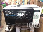 Samsung Microwave 20 Liters | Kitchen Appliances for sale in Lagos State, Lagos Island
