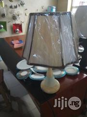 Led Bed Side Lamp With Bulb | Home Accessories for sale in Lagos State, Ikeja