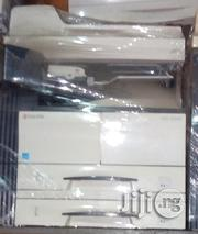 Kyocera KM 2550 Multifunctional Photocopier | Printers & Scanners for sale in Lagos State, Surulere