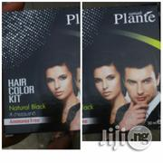Plante Hair Colour Kit | Hair Beauty for sale in Lagos State, Lagos Mainland
