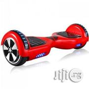 Rent Hoverboards, All Sizes Available for Rentage | Sports Equipment for sale in Lagos State, Ikeja