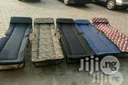 Camping Beds   Camping Gear for sale in Abuja (FCT) State, Wuse