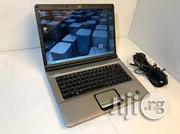 Used HP Dv6000 15.6inchs 250Gb 3Gb Ram | Laptops & Computers for sale in Lagos State, Lagos Mainland