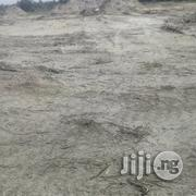 West Point Gardens Phase 3   Land & Plots For Sale for sale in Lagos State, Ibeju