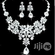 Women's Bridal Jewellry Sets | Wedding Wear for sale in Lagos State, Lagos Mainland