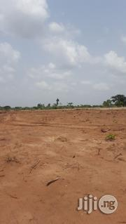 West Point Gardens Phase 3 Airport Road | Land & Plots For Sale for sale in Imo State, Owerri