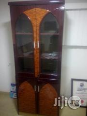 MW Office Two Door Book Shelve | Furniture for sale in Lagos State, Lekki Phase 2
