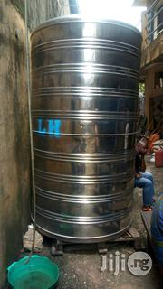 Steliness Water Tanks | Plumbing & Water Supply for sale in Lagos State, Orile