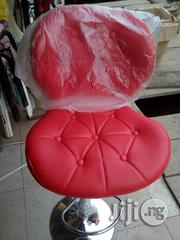 Bar Stool Chair | Furniture for sale in Lagos State, Lagos Mainland
