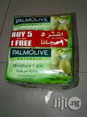 Palmolive 6 In 1 Pack | Bath & Body for sale in Lagos State, Lagos Mainland