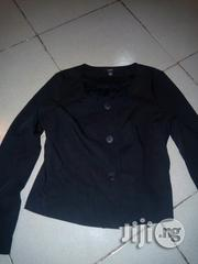 Blazer Is Available | Clothing for sale in Oyo State, Ibadan