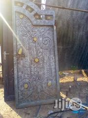 Aluminun Gate | Doors for sale in Anambra State, Aguata