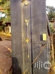 A Strong Quality Gate | Doors for sale in Anambra State, Aguata