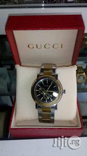 Quality Gucci and Rolex Watches | Watches for sale in Lagos State, Ajah