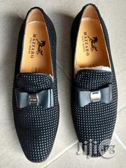 Quality Italian Mazzaro Shoe | Shoes for sale in Lagos State, Lekki Phase 2
