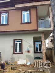 Newly Built 5bedrooms Duplex in Omole Phase2   Houses & Apartments For Sale for sale in Lagos State, Ikeja