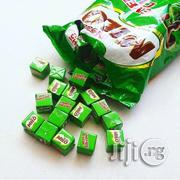 Milo Energy Cubes | Meals & Drinks for sale in Lagos State, Agboyi/Ketu