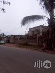 Late M.K.O Abiola House At Oke Ilewo Abeokuta For Sale. | Commercial Property For Sale for sale in Lagos State, Lagos Mainland