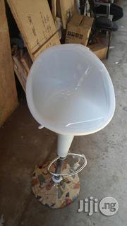 Quality Plastick Bar Stools | Furniture for sale in Lagos State, Ojo