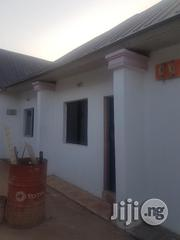 House for Rent in Waru | Houses & Apartments For Rent for sale in Abuja (FCT) State, Wumba