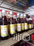 Natural Honey | Meals & Drinks for sale in Lagos Mainland, Lagos State, Nigeria